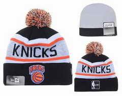 NBA Beanies-184