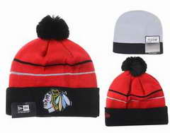 NHL Beanies-37