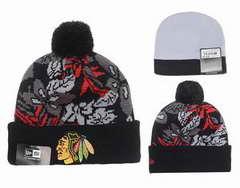 NHL Beanies-45