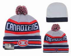 NHL Beanies-38