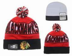 NHL Beanies-48
