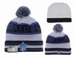 NHL Beanies-36