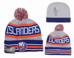 NHL Beanies-32