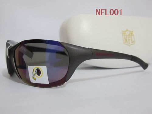 NFL Washington Redskins Polarized Sunglasses