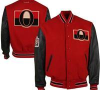 NHL Jacket-015