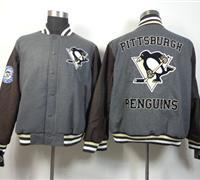 NHL Jacket-003