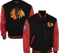 NHL Jacket-009