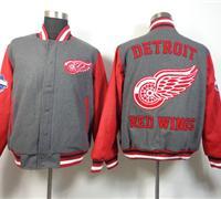 NHL Jacket-016