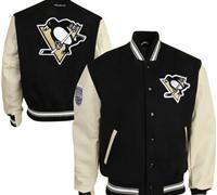 NHL Jacket-007
