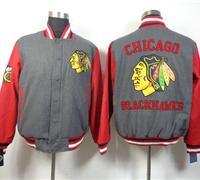 NHL Jacket-004