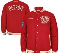 NHL Jacket-008