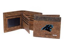 Nike NFL Carolina Panthers Purse