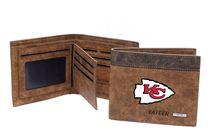 Nike NFL Kansas City Chiefs Purse