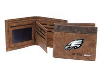 Nike NFL Philadelphia Eagles Purse