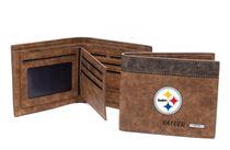 Nike NFL Pittsburgh Steelers Purse