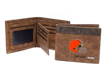 Nike NFL Cleveland Browns Purse