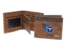 Nike NFL Tennessee Titans Purse