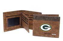 Nike NFL Green Bay Packers Purse