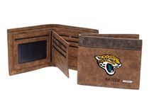 Nike NFL Jacksonville Jaguars Purse