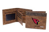 Nike NFL Arizona Cardinals Men's Gloves