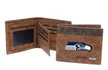 Nike NFL Seattle Seahawks Purse
