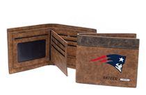 Nike NFL New England Patriots Purse